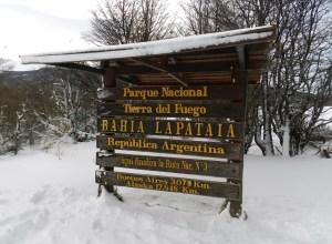 Ushuaia 119